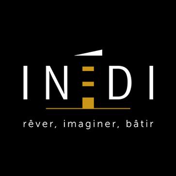 logo INEDI